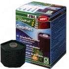 JBL ClearMec for Cristal Profi Internal Filters i60 - i200