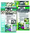 JBL Filter Material Cermec and Filterballs