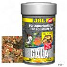 JBL Gala Flake Food - Tropical Fish