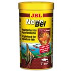 JBL NovoBel Flakes - for Tropical Fish