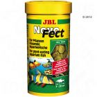 JBL NovoFect Food Tablets - for Ground-Feeding Fish