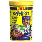 JBL NovoStick XL Food Sticks - Large Cichlids
