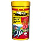 JBL NovoTanganyika Flakes - for Cichlids
