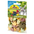 JR Farm Gemischte Drops