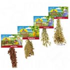 JR Farm Millet Set