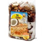 JR Farm nueces especiales