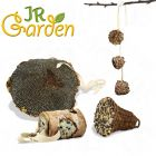 JR Garden Wild Bird Food Set