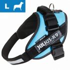 Julius-K9 IDC® Power Harness - Aqua L