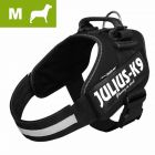 Julius-K9 IDC® Power Harness - Black M