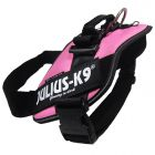 Julius-K9 IDC® Power Harness - Pink