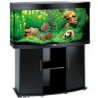 Juwel Aquarium / Kast-combinatie Vision 260