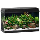 Juwel Aquarium Primo LED Starter Set 110 Liter