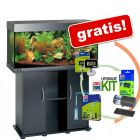 Juwel Rio 180 + Upgrade Kit gratis!