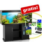 Juwel Rio 400 + Upgrade Kit gratis!