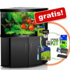 Juwel Trigon 350 + Upgrade Kit gratis!