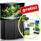 Juwel Trigon 190 + Upgrade Kit gratis!