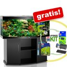 Juwel Vision 450 + Upgrade Kit gratis!
