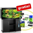 Juwel Vision 260 + Upgrade Kit gratis!