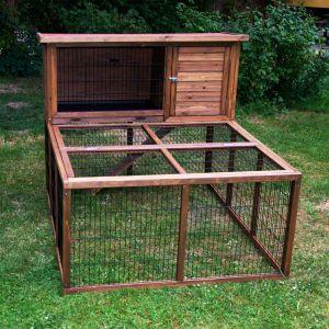 frage neues gehege seite 3 kaninchen. Black Bedroom Furniture Sets. Home Design Ideas