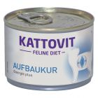 Kattovit High Performance, 175 g