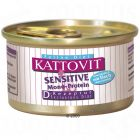 Kattovit Sensitive Protein 12 x 85 g