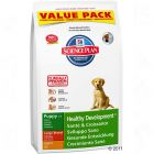 18kg Hill's Value Bags exclusive at zooplus!