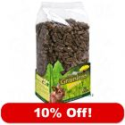 1.35kg JR Farm Grainless Complete Dwarf Rabbit - 10% Off!*