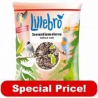 10kg Lillebro Sunflower Seeds - Special Price!*