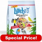 20kg Lillebro Wild Bird Food - Special Price!*