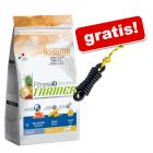 12,5 kg Trainer Fitness 3 + Gioco Hunter Nodo gratis!