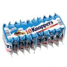 Knoppers - MHD Aktion
