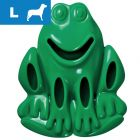 KONG Quest Critters Frog - L