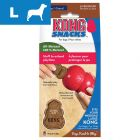 KONG Snacks Liver - L
