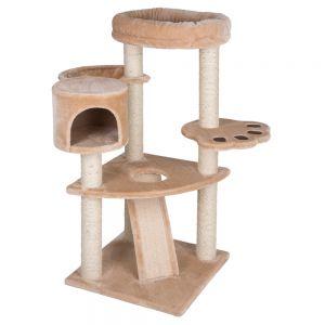 kratzbaum b renh hle testberichte auf zooplus. Black Bedroom Furniture Sets. Home Design Ideas