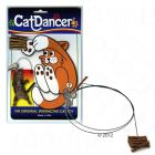 Lenza Cat Dancer