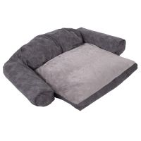 Letto Cozy Couch