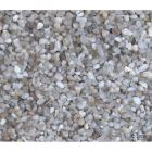 Light Quartz Gravel