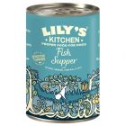Lily's Kitchen Fish Supper for Dogs