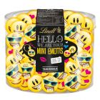 Lindt Hello Mini Emotis Vorteilspack
