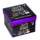 Lindt Hello Mini Stick Mix Box