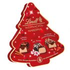 Lindt Weihnachts-Marzipan-Selection
