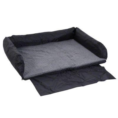 Dog Beds Au
