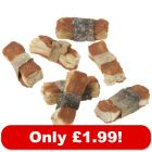 Lukullus Dog Bones - Only £1.99!*