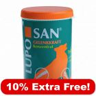 Luposan Joint Power Concentrate Pellets - 10% Extra Free!*