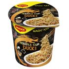 Maggi Magic Asia Noodle Cup Ente