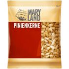 Maryland Pinienkerne