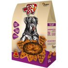 MeatHit Joint Care snacks con cordero para perros