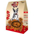 MeatHit Vigor snacks con pollo para perros