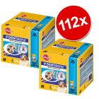 Megapack snacks Pedigree Dentastix 2 x 56 uds. ¡en oferta!