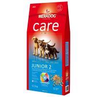 meradog care high premium junior 2. Black Bedroom Furniture Sets. Home Design Ideas